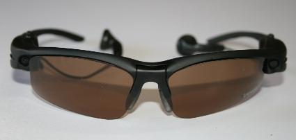 44c2a0e0f1 Gafas de Sol MP3 y Cámara - Envío gratuito e Entregas rápidas - Insania
