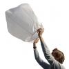 Balão Voador Chinês (Pack 4)