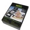 Wiki Web Cam