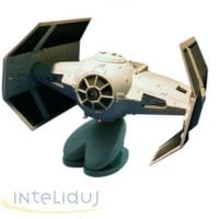 Webcam Star Wars Darth Vader USB