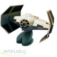 Star Wars Darth Vader USB Webcam