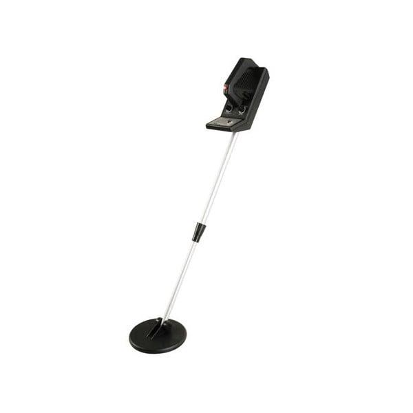 Detector de Metales Digital Profesional
