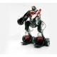 Robô Transformer
