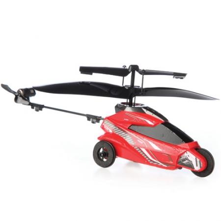 Sky Auto 3 canais
