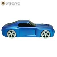 Rato Carro V8 USB