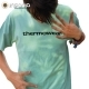 Camiseta Thermowear