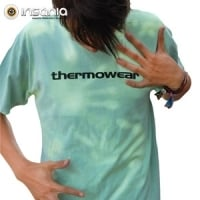 T-shirts, Para as férias, Sol e Calor, DCN2014, Para Namorado, Para Adolescentes, Fashion victims, Pai Fashion Victim, Dias com sol, Para as Férias, Verão com Estilo, Promoção, Poupança
