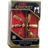Puzle Cricket Nivel 2