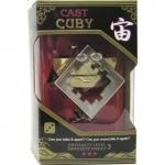 Puzzle Cubo Nível 3