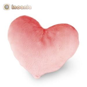 Almofada do Cupido