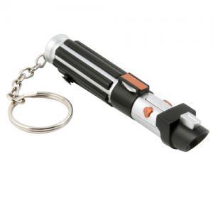 Porta-Chaves Sabre  Darth Vader Star Wars