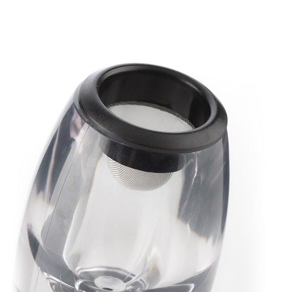 Oxigenador de Vino