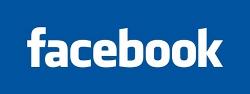 Caneca Viciados Facebook