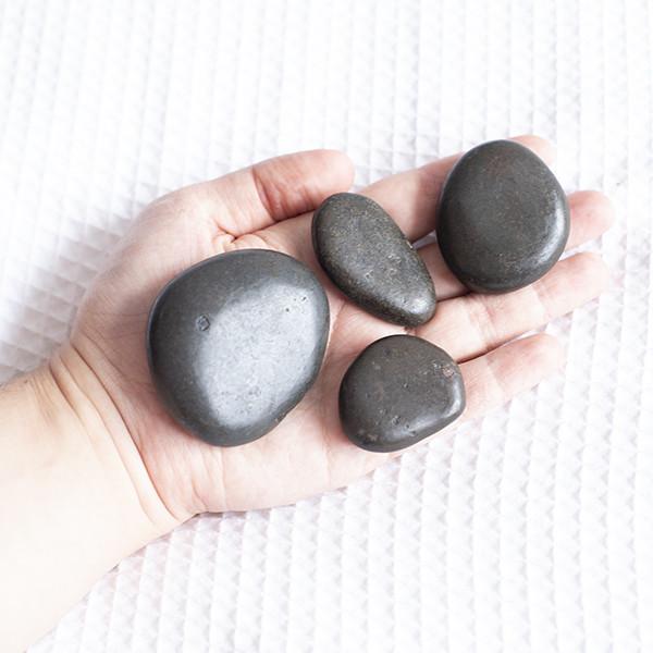 Piedras Calientes Spa