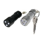Mini Lanterna LED MicroLite
