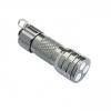 Mini Llinterna LED MicroLite