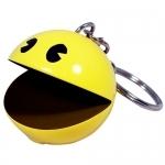 Llavero Pac-Man con Sonido