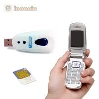 recuperador, dados, cartão, SIM, telemóvel, Rentrée2014