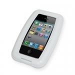 Capa Aquática para iPhone e Blackberry