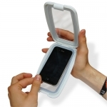 Funda Impermeable para Smartphones