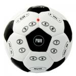 Comando de TV Bola de Futebol