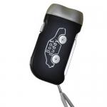 Kit de Arrumação para Mala de Carro
