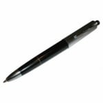 Bolígrafo Calambre