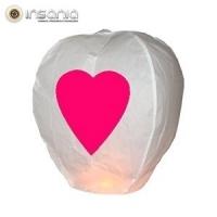 Balões Voadores, baloes romance, casamento, dia dos namorados, romance, santospopulares, Dia da Mulher, Celebrar Mulher, Para Surpresa Mãe, Dia da Mãe, Para Surpresa Mãe, Surpresa Mãe, Promoção, Poupança