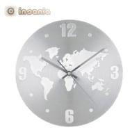relógios de parede, saldos_t, descontos, saldos utilidades, Descontos, Promoção, Poupança
