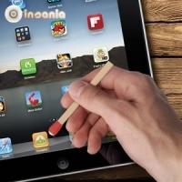 , canetas stylus, smartphones, tablets, ecrãs capacitivos, regressoaulas, Rentrée2014, Para o escritorio, DCN2014, Tech Addicts, Promoção, Poupança