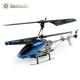 Helicóptero C7 Espía con Cámara