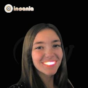 Dentes LED