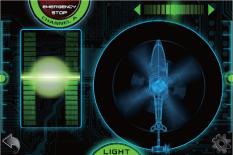 Heli Smart Control Sky 3 Canales iPod/iPhone/iPad