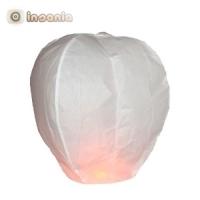 Balão Voador Gigantesco (Pack 5)