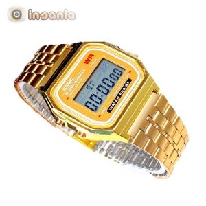 af61e251e867 Reloj Casio