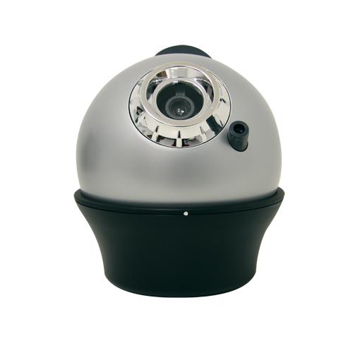 Planetario Astro Eye