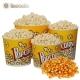 Milho para Pipocas (500 g)