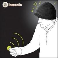 Gorro iMusic sin Cables