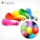 Balões Iluminados Mixed (Pack 5)