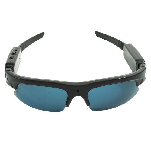 8337bf430d Gafas de Sol HD con Mando a Distancia - Envío gratuito e Entregas ...