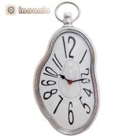 relógios, menos20euros, relogio pai, Para mãe, Para ela, Avo e avo, Para Namorada, Promoção, Poupança, Prendas Loucas