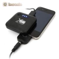 Carregador Portátil, carregadores, baterias, telemóveis, smartphones, iphone, ipod, dia do pai, Smartphones