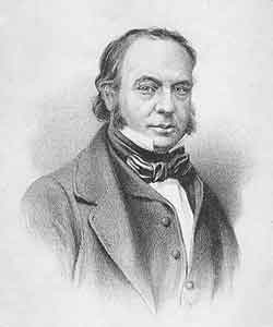 Puzzle Parafuso e Porca - Brunel