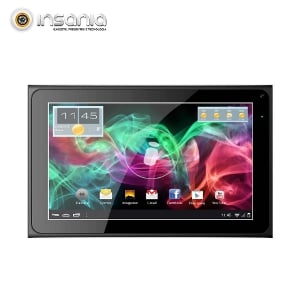Tablet Amity8GB 9 pol. I-JOY