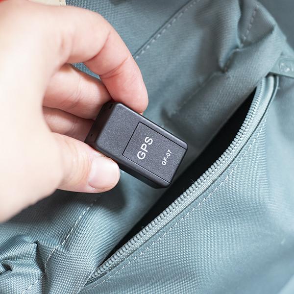 Spy Microphone w/ SIM card