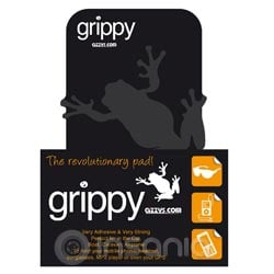 Grippy Pad - Suporte Aderente