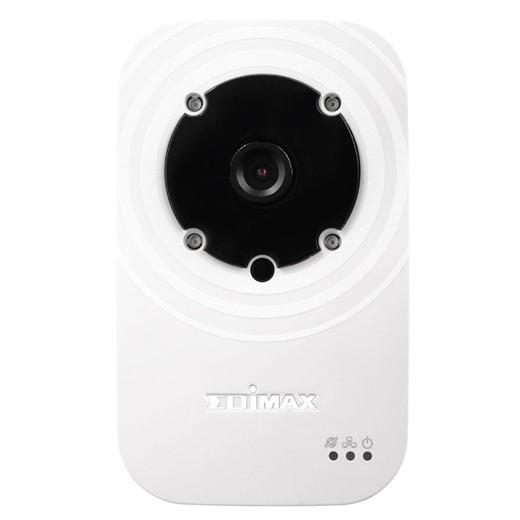 Câmara IP C/Detector Movimentos Edimax IC-3116W