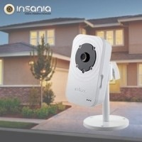 câmaras, edimax, camaraip, videovigilancia, video vigilancia, video-vigilancia, segurança, Sempre Ligado