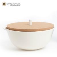 Saladeira Pequena Pérola
