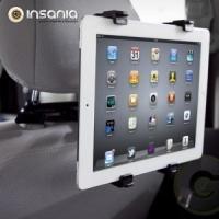 Suporte Tablets para Assento de Carro
